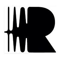 Логотип компании «Roonyx»