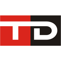 Логотип компании «Технодор ООО»