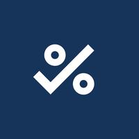 Логотип компании «Кредитная станция»