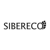 Логотип компании «SIBERECO»