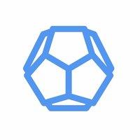 Логотип компании «Zumminer»