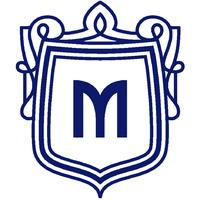 Логотип компании «MONETNIK.ru»
