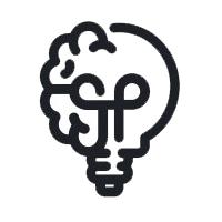 Логотип компании «SkillsHead»