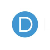 Логотип компании «Dante Capital»