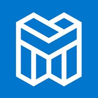 Логотип компании «МебельОрг»