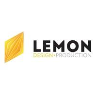 Логотип компании «Lemon»