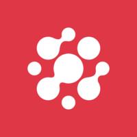 Логотип компании «Parla»