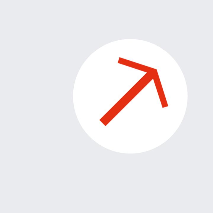 Логотип компании «Мотив»