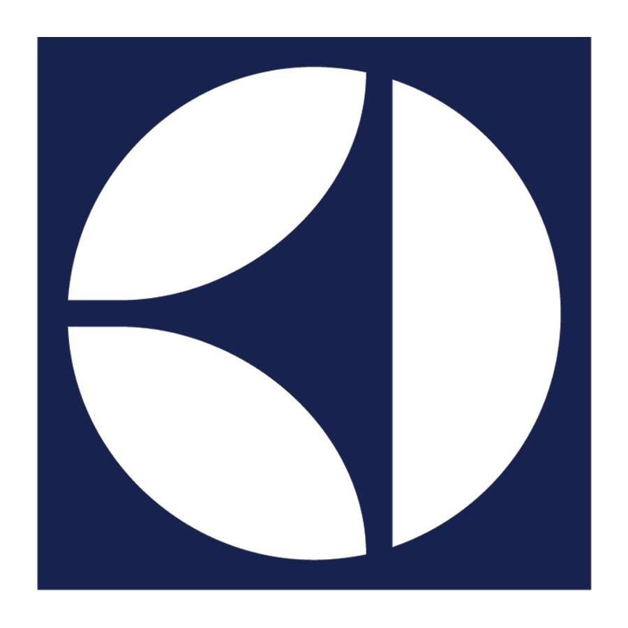 Логотип компании «Electrolux»