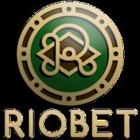 Логотип компании «Riotech Services LP»