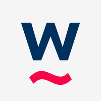 Логотип компании «Weaken»