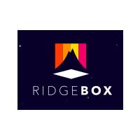 Ridgebox Talent