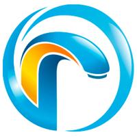 Логотип компании «Северформ»