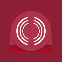 Логотип компании «Dovanu mygtukas»