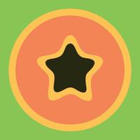 Логотип компании «Papaya»