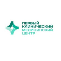 Логотип компании «ПКМЦ»