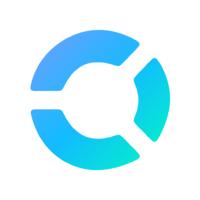 Логотип компании «TagLife»