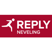 Логотип компании «Neveling Reply GmbH»