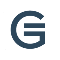 Логотип компании «Gamecredits»