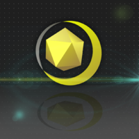 Логотип компании «Well-Web»