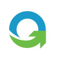 Логотип компании «Kroft»