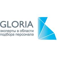 Логотип компании «Gloria»