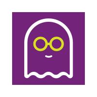 Логотип компании «Casper API»