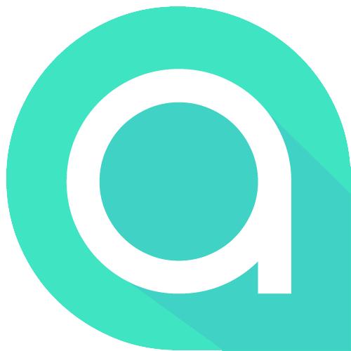Логотип компании «AWWCOR Inc.»