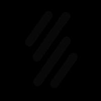 Логотип компании «TRYTONIEX»