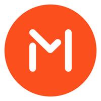 Логотип компании «Minter»