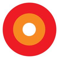 Логотип компании «CITYPOINT»