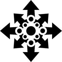 Логотип компании «Бугурт»