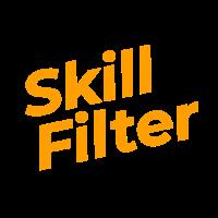 Логотип компании «SkillFilter»