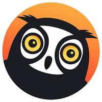 Логотип компании «Ponominalu»