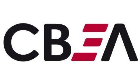 Логотип компании «Группа «СВЭЛ»»