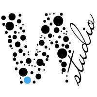 Логотип компании «Webmaxstudio»