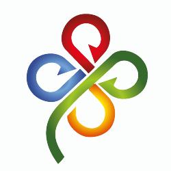 Логотип компании «OneSolv»