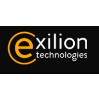 Логотип компании «Exilion Technologies Inc»