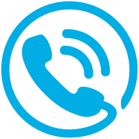 Логотип компании «CallKeeper»
