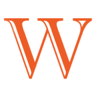 Логотип компании «WPROG»