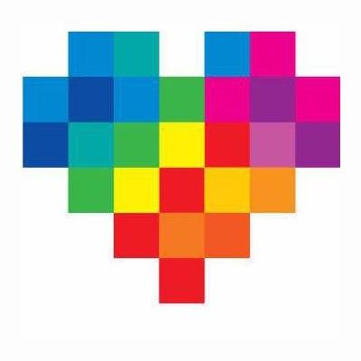 Логотип компании «LOYALME»