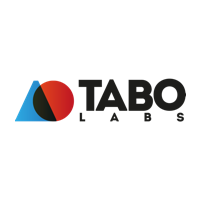 TaboLabs