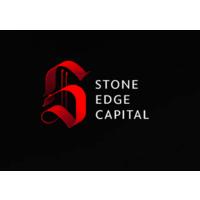 Логотип компании «Stone Edge Capital»