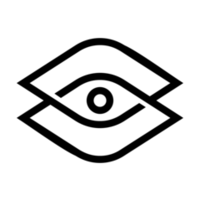 Логотип компании «Neurocam»