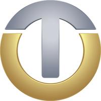 Логотип компании «Onetrak»