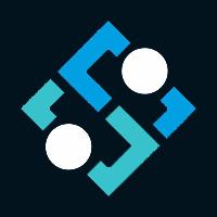 Логотип компании «ESR Wallet»