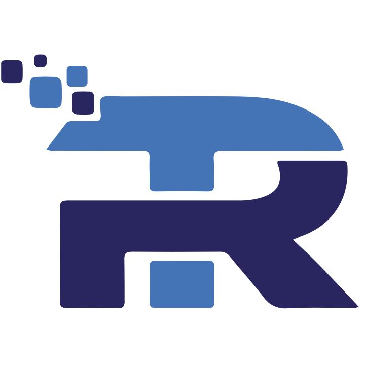 Логотип компании «Real Time Technologies»