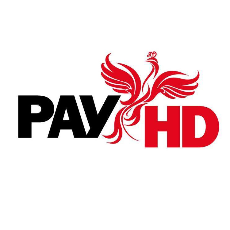 Логотип компании «Мультисервисная платежная система»