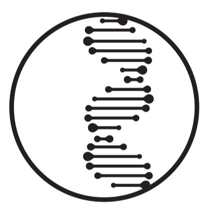 Логотип компании «Tabula Rasa»
