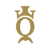 Логотип компании «Samovar.agency»
